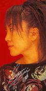 KIDA-174 Booklet2