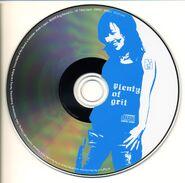 KICM-1245 CD