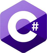 C-Logo-1