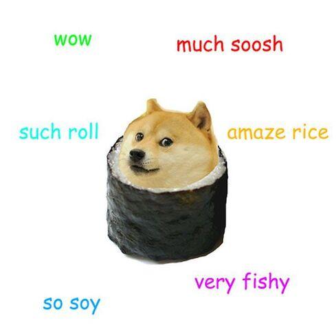 File:Sushi doge.jpg