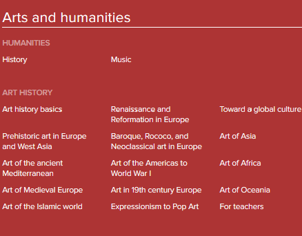 File:Arts and Humanities.png