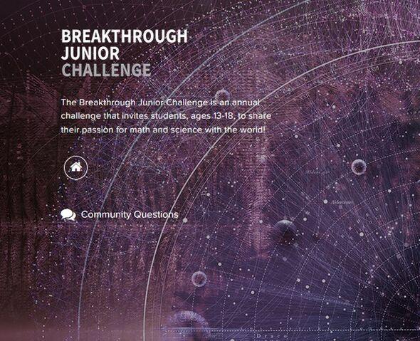 File:Breakthrough Junior Challenge.jpg