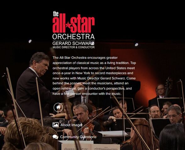 File:All star orchestra.jpg