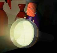 Light Bulb 6