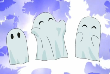 File:Laughing ghosts.png