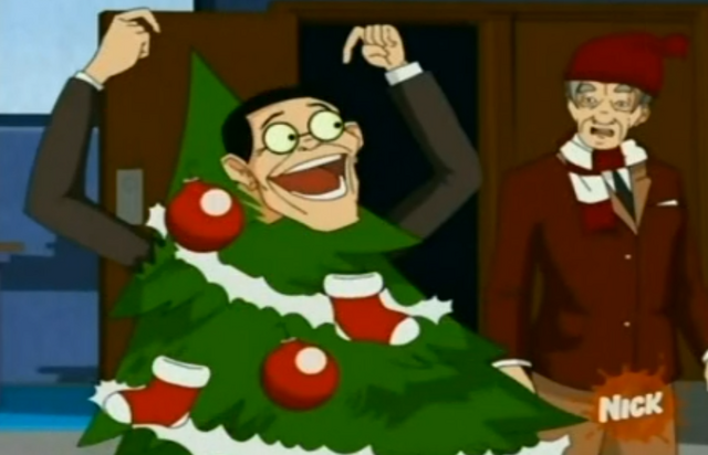 File:A Christmas Mikey 5.png