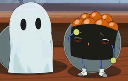 File:Second Ghost appears.png