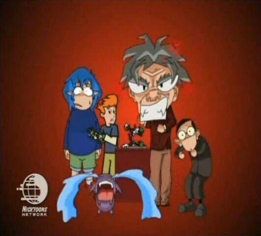 File:Ozu Angry.jpg