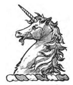 File:John Vinycomb Unicorn 2.jpg