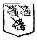 File:Guillim Unicorn 4.jpg