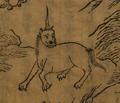 Thumbnail for version as of 16:16, September 22, 2015