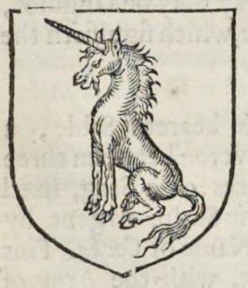 File:Guillim DOH Unicorn 1.jpg