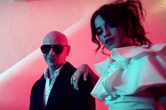 File:Pitbull-camila-cabello-hey-ma-vid-billboard-1548.jpg