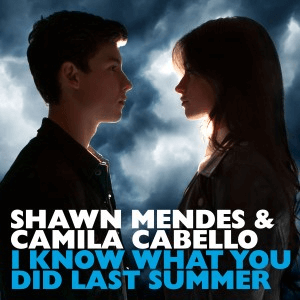 File:Shawn Mendes & Camila Cabello - I Know What You Did Last Summer.png