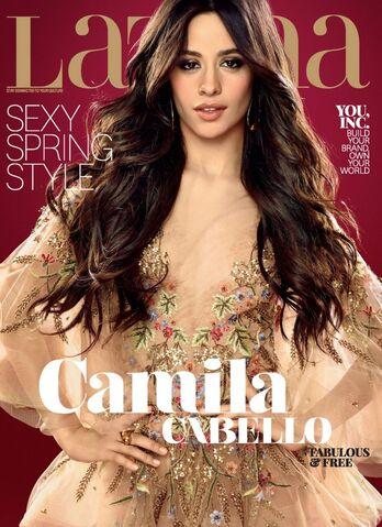 File:Camila-cabello-latina-magazine-march-april-2017-2.jpg