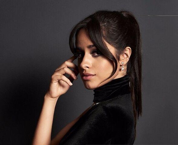 File:Camila-cabello-solo-career.jpg