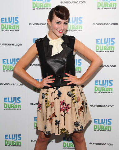 File:May-2012-elvis-duran-8.jpg