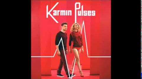 Karmin - Night Like This (Audio)