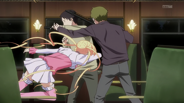 File:Tsukumo fights the hijackers.png