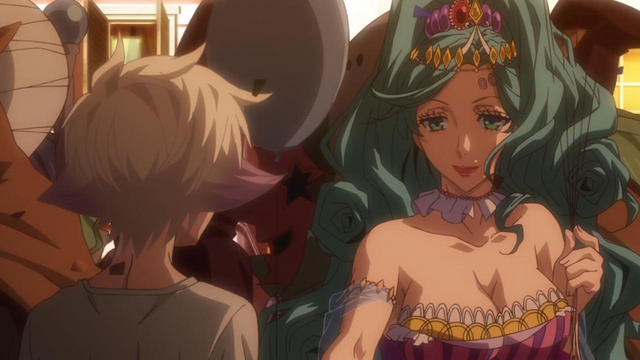 File:Nai speaks with a Circus member.png