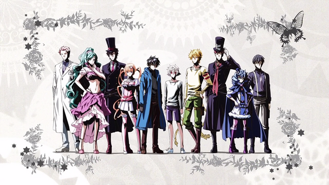 File:Karneval cast.png
