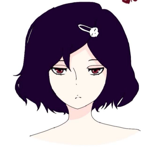 File:Ruka new mugshot clip purple rose.png