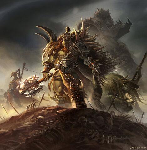 File:Orcs by iiiari-d7c2add.jpg