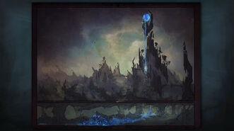 Blizzcon-2013-diablo-iii-reaper-of-souls-preview-60