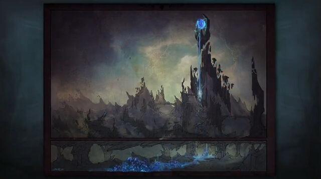 File:Blizzcon-2013-diablo-iii-reaper-of-souls-preview-60.jpg