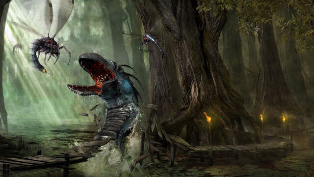 File:Forest-creatures-fantasy-hd-wallpaper-1920x1080-9397.jpg