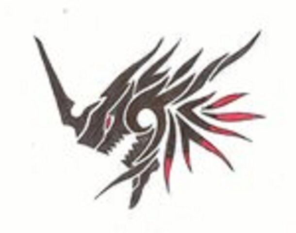 File:Bahamut tattoo concept by orichalchum13-d3fuq1u.jpg