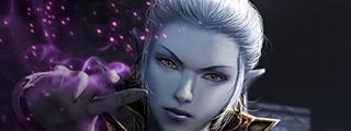 File:Sorceress Skills.png