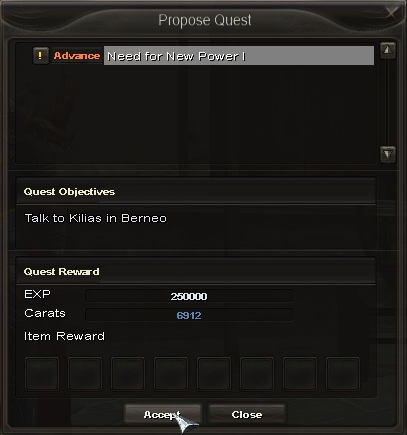 File:Quest Need For Power 1.png