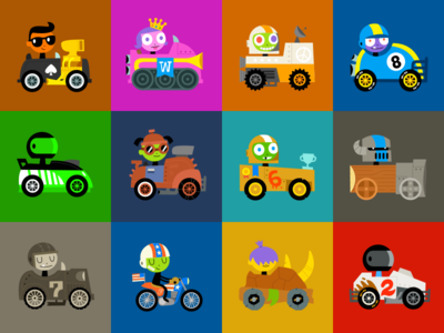 File:Racers 1x.png
