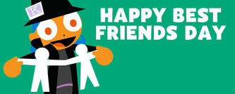 Blog-bestfriendsday-854x344
