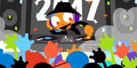 Party Like It's 2017! (KK blog post)