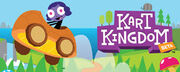 Kart Kingdom Picture