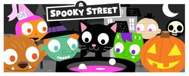 Blog-halloweenparty-854x344