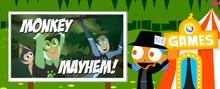 Blog-monkeymayhem-854x344