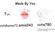 Madebyyouissue3