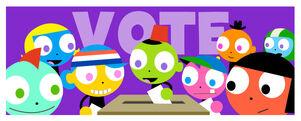 Blog-voteearthday-854x344