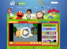TPT+Video+Player