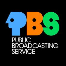 Pbs 0