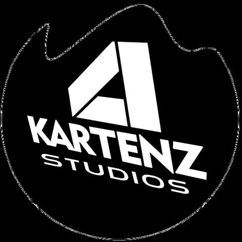 File:Kartenz Studios Logo Alfa.png