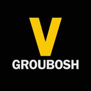 Five Groubosh Logo