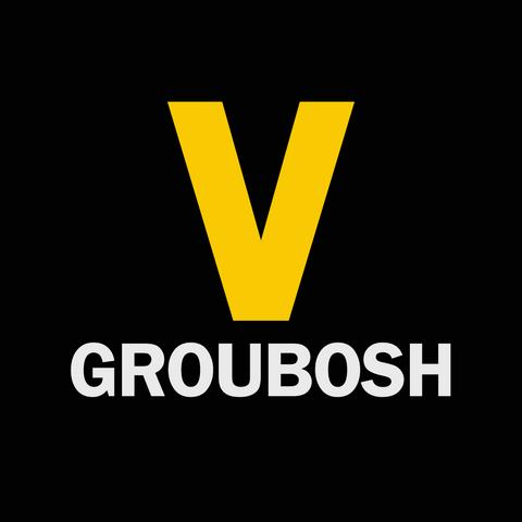 File:Five Groubosh Logo.png
