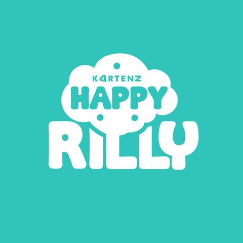 File:Kartenz Happy Rilly Logo.png