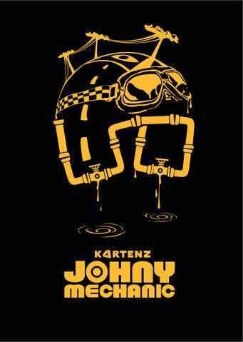 File:Kartenz Johny Mechanic Movie Poster IMDb.jpg