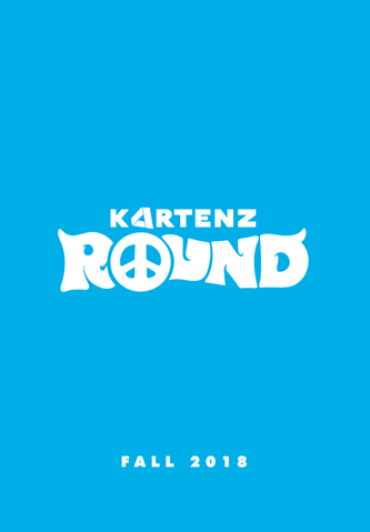File:Kartenz ROUND Movie Blue Poster.png