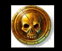 File:SkullCoin.png